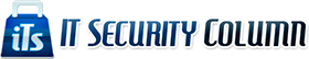 IT Security Column